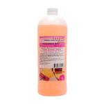 Հատակ մաքրող միջոց Sanifix Ամառային