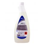 Լաքաներ մաքրող միջոց SMAC 1
