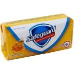 Օճառ Safeguard Մեղր 90 գրամ