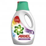 Լվացքի հեղուկ Ariel 975 մլ.