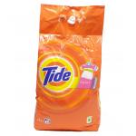 Լվացքի փոշի Tide Color