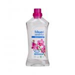 Ունիվերսալ մաքրող միջոց Mayeri Sensitive 1 լ.