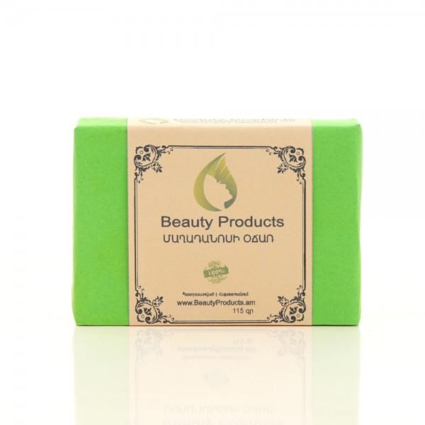 Մաղադանոսի օճառ Beauty Products