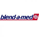 Blend-a-med
