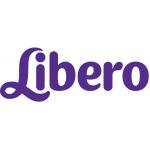 Լibero