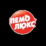 Пемо Люкс