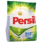 Լվացքի փոշի Persil Gold Վերնելի թարմություն սպիտակ գործվածքների համար