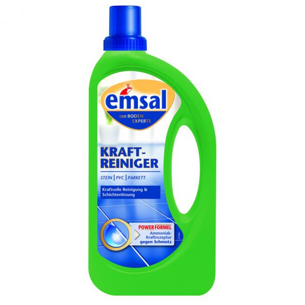 Հատակը լվանալու միջոց Emsal