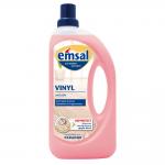 Հատակի խնամքի միջոց Emsal Vynil
