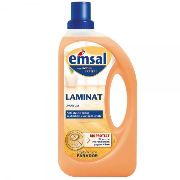 Լամինատի խնամքի միջոց Emsal Laminat