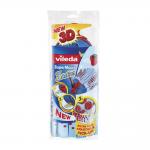 Հատակմաքրիչի գլխիկ Vileda Refill Super Mocio