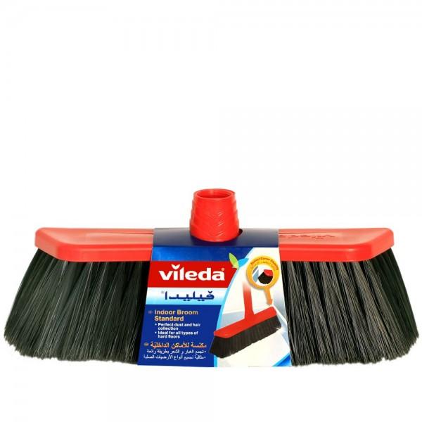 Խոզանակի գլխիկ Vileda Standard