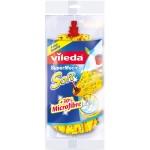 Հատակմաքրիչի գլխիկ Vileda Refill Wischmop Soft