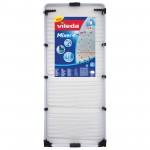 Լվացքի չորանոց Vileda Mixer 4