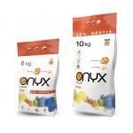 Լվացքի փոշի Onyx Color