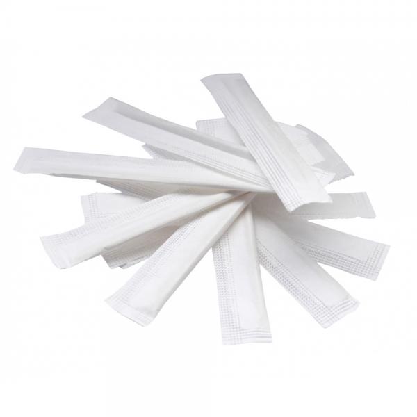 Ատամի փայտիկներ թղթյա փաթեթավորմամբ 1000 հատ