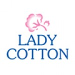 Lady cotton