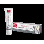 Ատամի մածուկ Professional SPLAT WHITE PLUS 100 մլ.