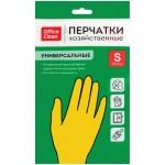 Ձեռնոցներ OfficeClean Ունիվերսալ, 1 զույգ, չափս S