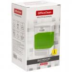 Հեղուկ օճառի դիսպենսեր OfficeClean Professional 1լ